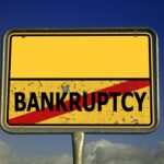 Can You File Bankruptcy On Private Student Loans - How To Go About It