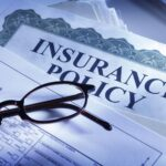Can You Keep Insurance Claim Money - Must You Carry Out Repairs?