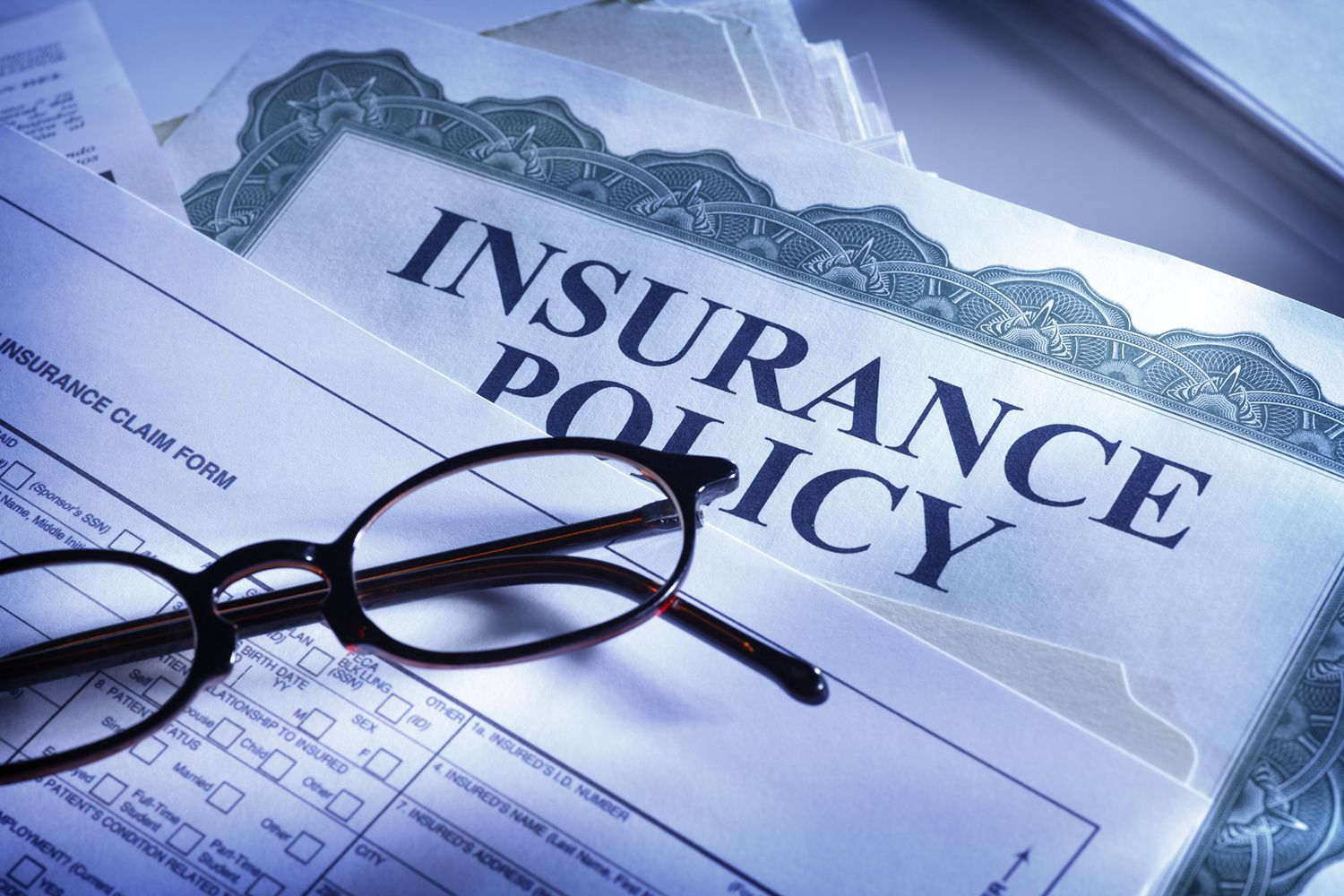 Can You Keep Insurance Claim Money – Must You Carry Out Repairs?