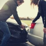 Car Accident My Fault, Do I Pay Excess? - When To Pay For Excess