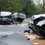 Car Accident Settlement Amounts Average - 2020 Guide