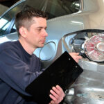 Car Insurance Adjuster Secrets - How To Deal With Claims Adjusters