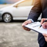 Car Insurance Claim Rules - More On Claims Settlement Guide