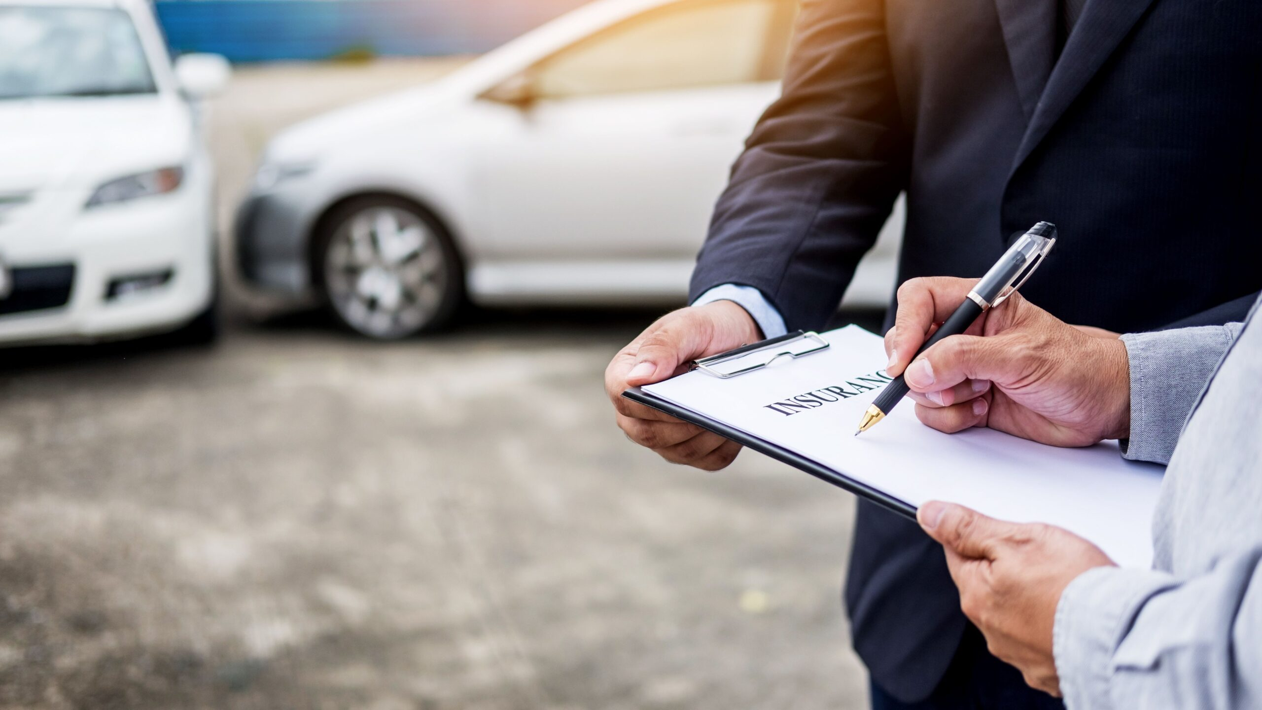 Car Insurance Claim Rules – More On Claims Settlement Guide