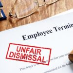 Contingency Lawyers For Wrongful Termination - Do I Need A Lawyer?