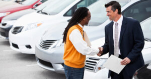 do insurance companies pay for rental cars