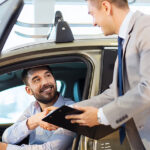 Do Insurance Companies Pay For Rental Cars - What You Should Know