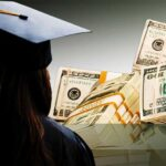 Getting Student Loans During Chapter 13 - Possible Or Not?