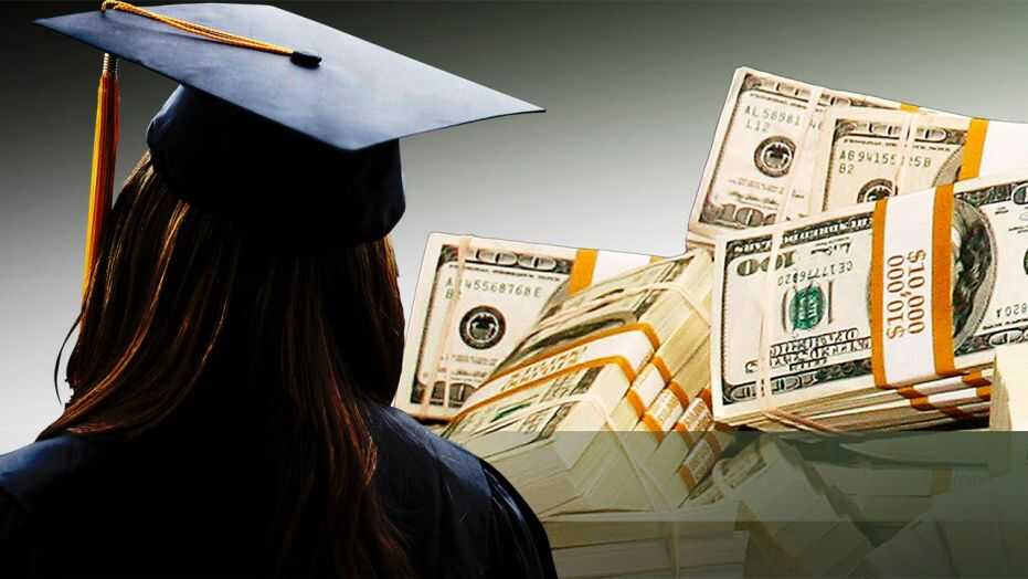 Getting Student Loans During Chapter 13 – Possible Or Not?