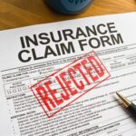 How Do Insurance Companies Pay Out Claims - Understanding The Process