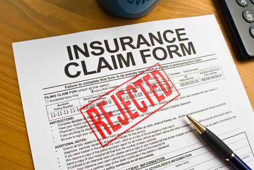 How Do Insurance Companies Pay Out Claims – Understanding The Process