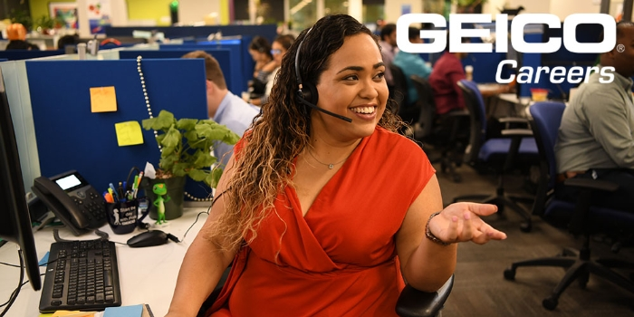 How Does GEICO Pay Claims – Find Out How Long It Takes Here