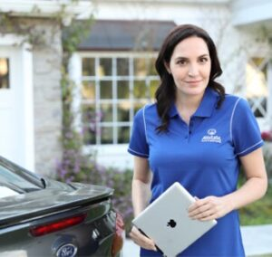 how long does allstate take to settle a claim