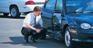 how long does an insurance adjuster have to respond