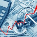 How Much Is A Hospital Visit Without Insurance