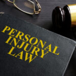 How Much To Ask For In A Personal Injury Settlement - Expert Tips