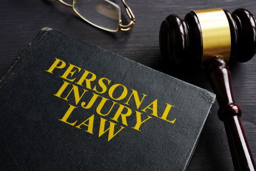 How Much To Ask For In A Personal Injury Settlement – Expert Tips