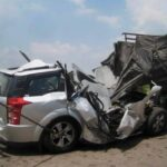 How To Claim Car Insurance For Own Damage - Make A Claim Today
