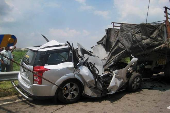 How To Claim Car Insurance For Own Damage – Make A Claim Today