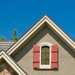 Insurance Check For Roof Replacement - The Best Steps To Follow