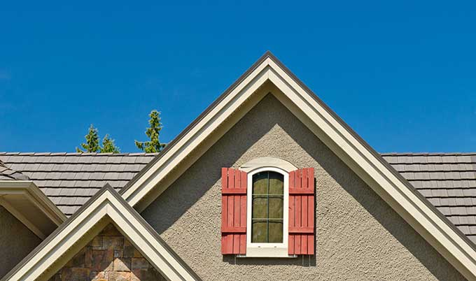 Insurance Check For Roof Replacement – The Best Steps To Follow