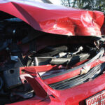 Insurance Company Not Paying Enough For Totaled Car - Read This