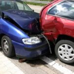 My Car Was Hit While Parked On The Street - You Should Do These Things