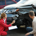 Should I File Insurance Claim For Bumper Damage - Our Thoughts