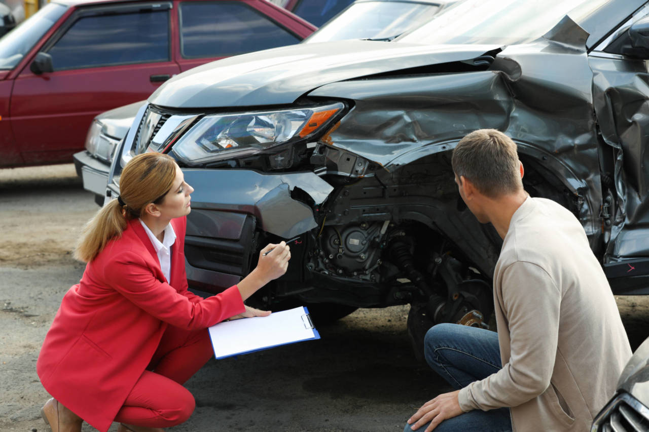 Should I File Insurance Claim For Bumper Damage – Our Thoughts