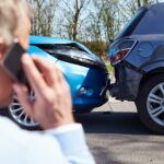 Should I Talk To The Other Insurance Company After An Accident