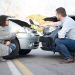 Suing For Property Damage Car Accident - How To Go About It