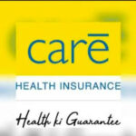 Urgent Care Without Insurance Card - How To Go About It