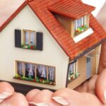 What Happens After Home Insurance Adjuster Comes Out