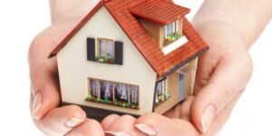 what happens after the home insurance adjuster comes out