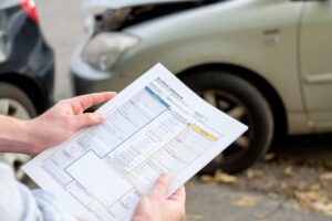 what to do when car insurance denies claim