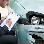 What To Do When Car Insurance Denies Claim - And How To Fight Them