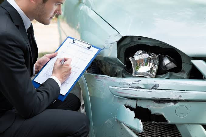 What To Do When Car Insurance Denies Claim – And How To Fight Them
