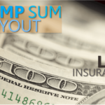 What To Do With Lump Sum Life Insurance Payout - Making A Wise Decision
