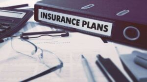 what to do with lump sum life insurance payout