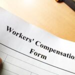 When Will Workers Comp Offer A Settlement - How It Works