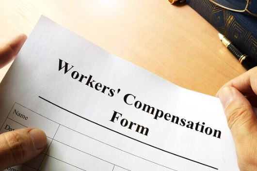 When Will Workers Comp Offer A Settlement – How It Works