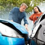 Who Is Responsible For Rental Car In An Accident - Facts You Should Know