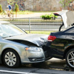 Who Pays For Car Damage In A No Fault State - What No Fault Truly Means