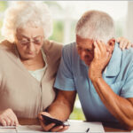Who Can Change The Beneficiary On A Life Insurance Policy