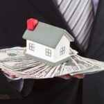 Best Day Of The Week To Lock In Mortgage Rate