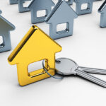How Long Can You Lock In A Mortgage Rate - How And When It Works