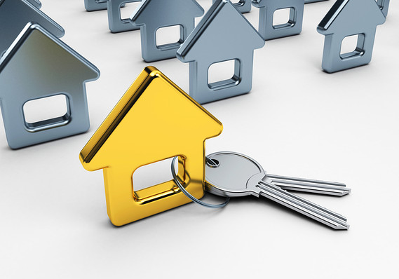 How Long Can You Lock In A Mortgage Rate – How And When It Works