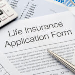 How Long Does A Beneficiary Have To Claim A Life Insurance Policy?