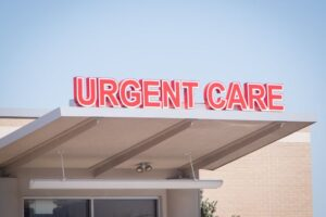 how much does urgent care cost without insurance