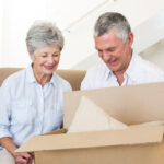 How To Find Life Insurance Policy Of Deceased Parent